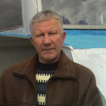 Anatoli, 58, Tiraspol, Moldova