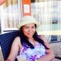 Clevergurl, 35, Manila, Philippines