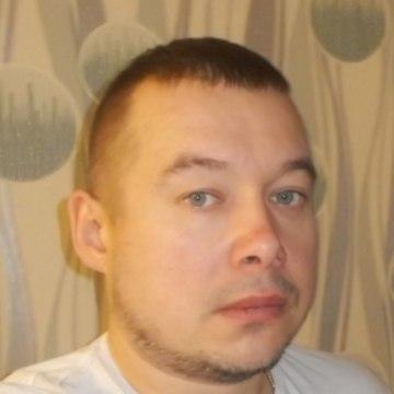 Михаил, 44, Vologda, Russia