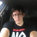 Bulat Adushiev, 27, Ulan-Ude, Russian Federation
