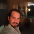 Alpay, 32, Adana, Turkey