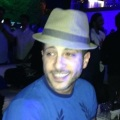 M.Saif, 36, Abu Dhabi, United Arab Emirates