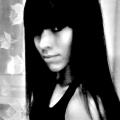 Анастасия, 24, Okulovka, Russia