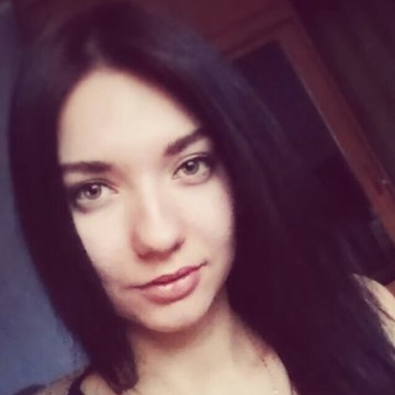 Ольга, 25, Nizhnii Novgorod, Russia