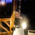Katerina Golden, 22, Kiev, Ukraine