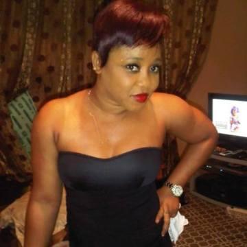 linda, 26, Lagos, Nigeria