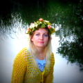 Евгения, 30, Irpen, Ukraine