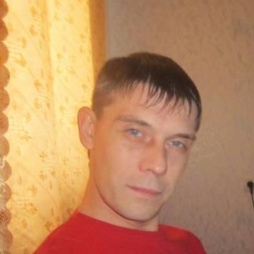 Павел, 37, Tver, Russia