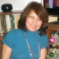 elena, 47, Kishinev, Moldova
