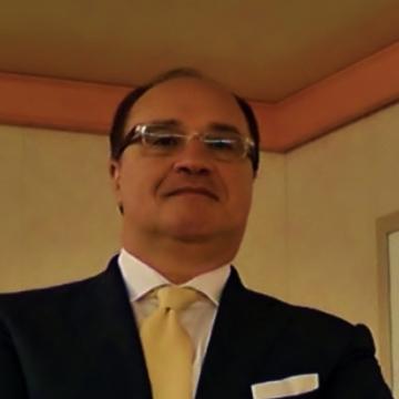 ANTONIO, 55, Napoli, Italy