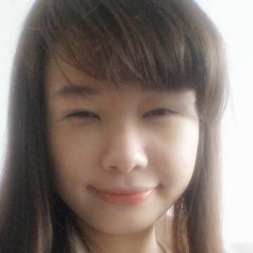 thuy, 29, Ho Chi Minh City, Vietnam