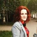 Светлана, 30, Uhta, Russia