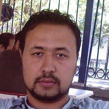 Rahman Yst, 30, Kayseri, Turkey