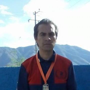 jose raymon raygoza, 41, Chapala, Mexico
