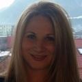 Ramona, 33, Brasov, Romania