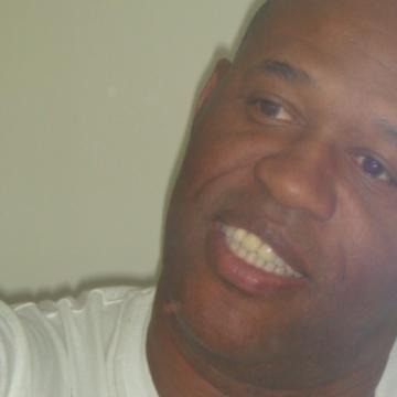 leon, 48, Dubai, United Arab Emirates