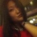 Oxana, 21, Rostov-na-Donu, Russia