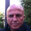 recep  cicek, 50, Antalya, Turkey