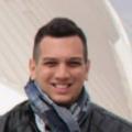Dario, 30, Santo Domingo, Dominican Republic