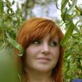 Екатерина, 29, Chernigov, Ukraine