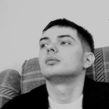 Антон, 35, Vladivostok, Russia