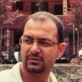 Süleyman, 31, Hatay, Turkey