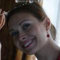 Maria, 25, Brest, Belarus