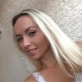 Nati, 26, Minsk, Belarus