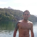 Emilio, 35, San Carlos De Bariloche, Argentina