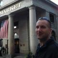 jon, 44, Concord, United States