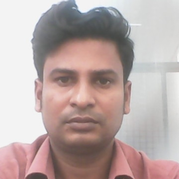 solaiman kabir, 34, Dhaka, Bangladesh