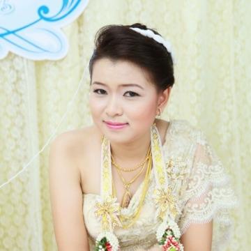 Gan Emkrut, 26,