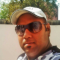 Gaurav Vasudeva, 30, Chandigarh, India
