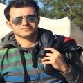 Sery, 33, Irbil, Iraq