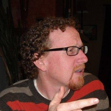 Dean, 49, Bellingham, United States