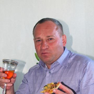 вячеслав, 48, Kemerovo, Russia
