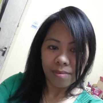 cely trinidad, 34, Ajman, United Arab Emirates
