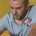 Ahmet Hasim, 41, Denizli, Turkey