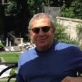 Erol kaynar, 57, Istanbul, Turkey