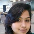 Sangita, 28, Delhi, India
