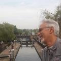 walter, 58, Rome, Italy