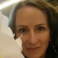 Катя, 31, Minsk, Belarus