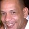 Lorenzo rosario, 46, Santiago De Los Caballeros, Dominican Republic