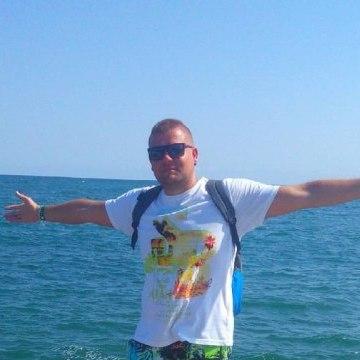 сергей, 28, Grodno, Belarus