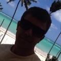 Dima, 35, Bavaro, Dominican Republic