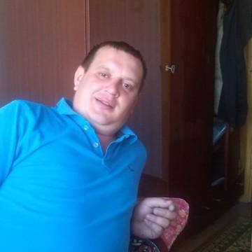Константин, 31, Gomel, Belarus