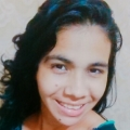 Yulainis salas, 25, Barranquilla, Colombia