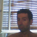 dario, 46, Brescia, Italy