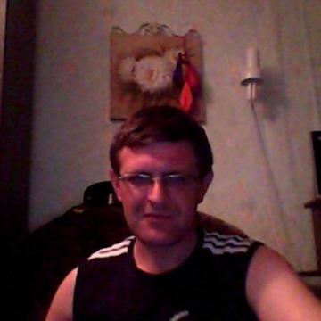 Виталий Черных, 40, Sorochinsk, Russia