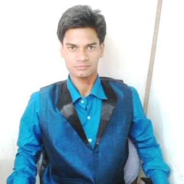 Manish Kumar, , Patna, India